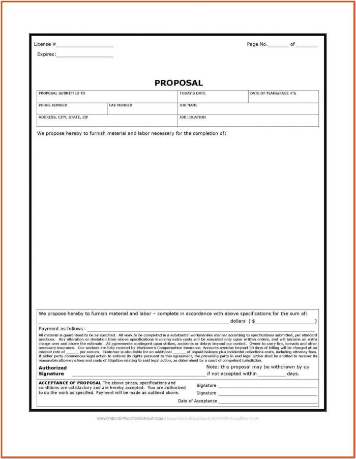 Aia Construction Draw Request Form