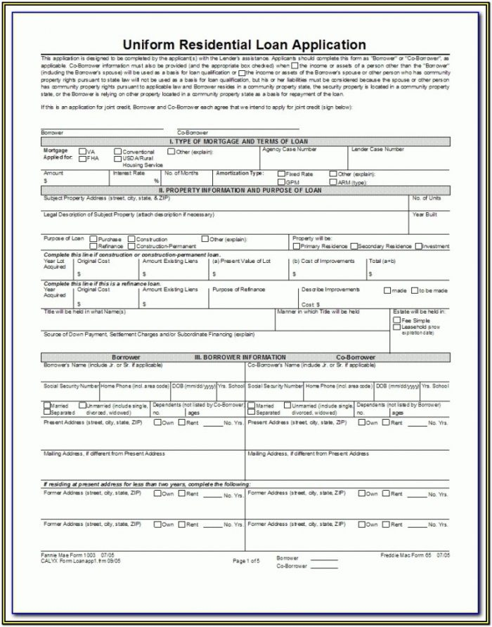 Cna Certification Renewal Form