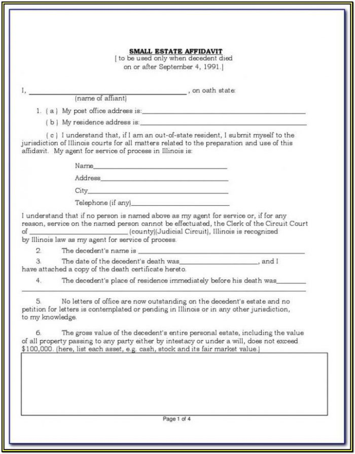 Collin County Divorce Forms