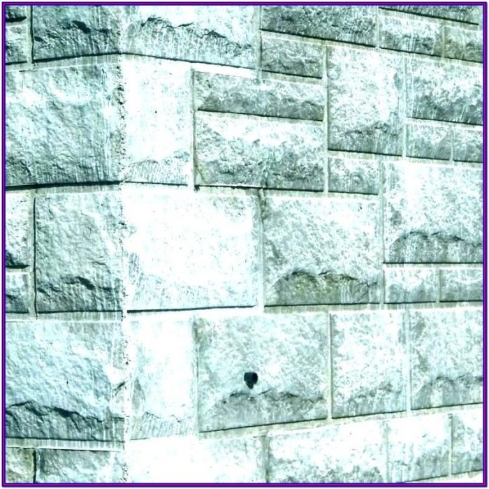 Concrete Wall Form Liners