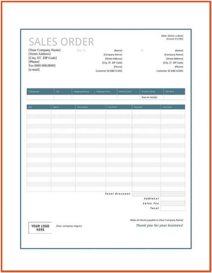 Create A Fillable Pdf Form Free