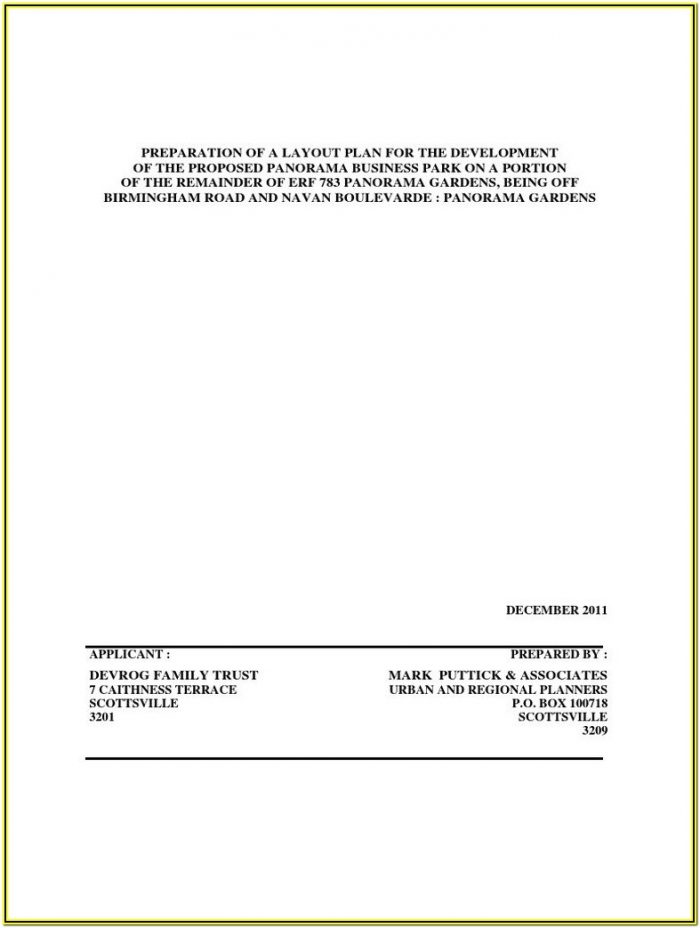 Living Revocable Trust Form Suze Orman