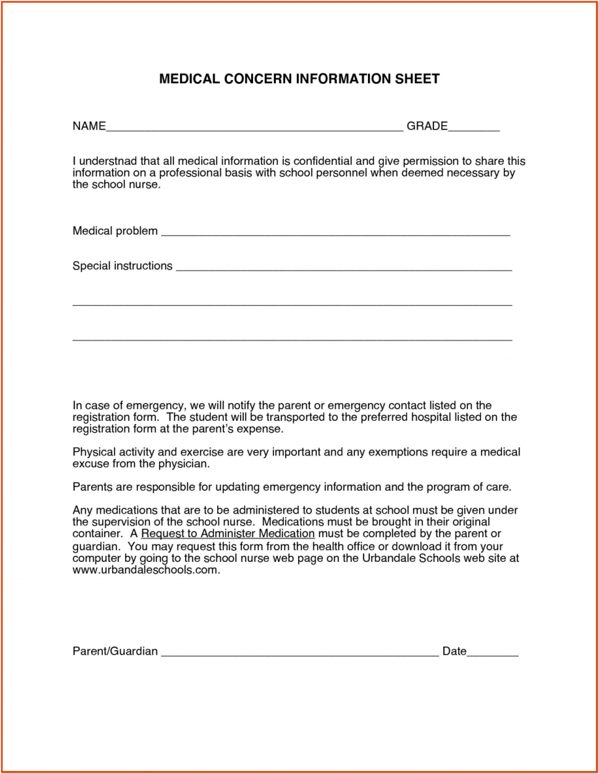 Nc Last Will And Testament Form Pdf