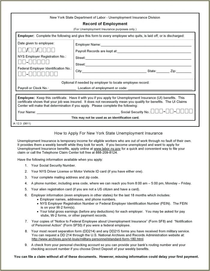 Revocable Living Trust Amendment Form Free