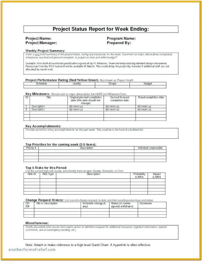 Staff Evaluation Free Employee Evaluation Forms Printable