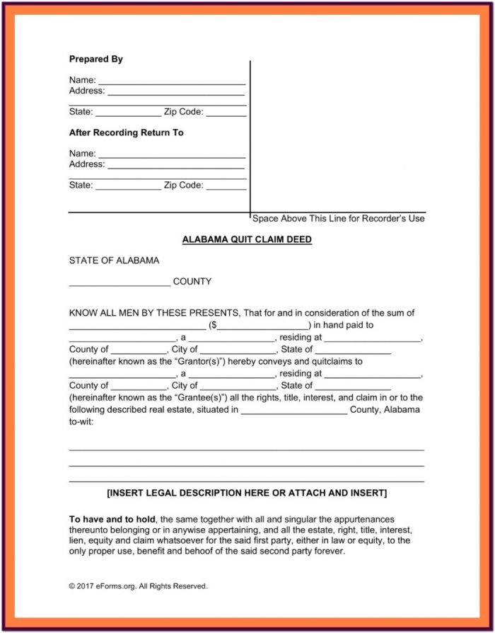 Uncontested Divorce Texas Forms Pdf