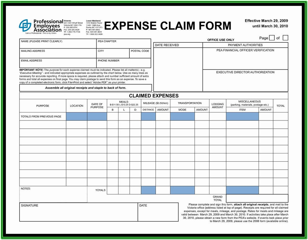 Pdf Completed Cms 1500 Form Sample
